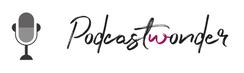 podcastwonder.com