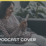 PODCAST BASICS: DAS PODCAST COVER
