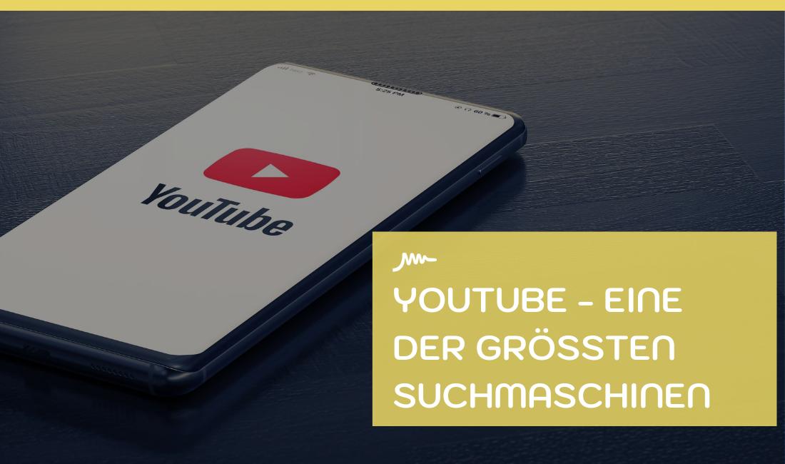 PODCAST VERZEICHNIS_YouTube