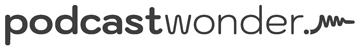 Podcastwonder | Podcast Service Agentur