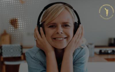 7 Gründe, warum dein Podcast nicht weiter gehört wird